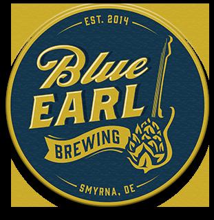 Blue-Earl-logo-color