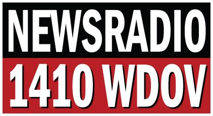 WDOV Logo